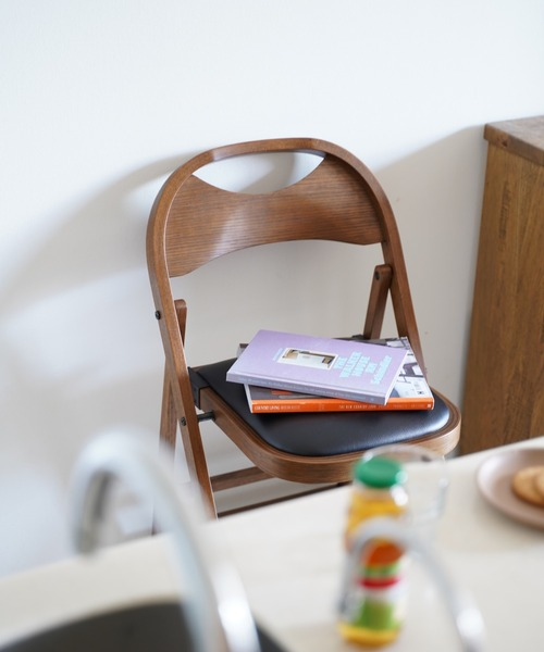 ACME FURNITURE(アクメファニチャー)の「CULVER CHAIR カルバーチェア(家具)」 その他
