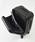 ±0(プラスマイナスゼロ)の「±0 スーツケース34L(スーツケース/キャリーバッグ)」|詳細画像