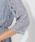 troisiemeCHACO(トロワズィエムチャコ)の「troisiemechaco(トロワズィエムチャコ)レース ドット ロングワンピース(ワンピース)」|詳細画像