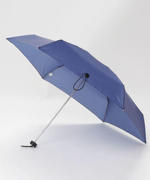 超最小5段マイクロ折り畳み傘 1397/1398/1399