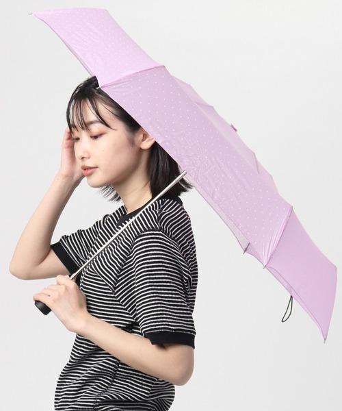 ∴超最小5段マイクロ折り畳み傘 1397/1398/1399 SGT