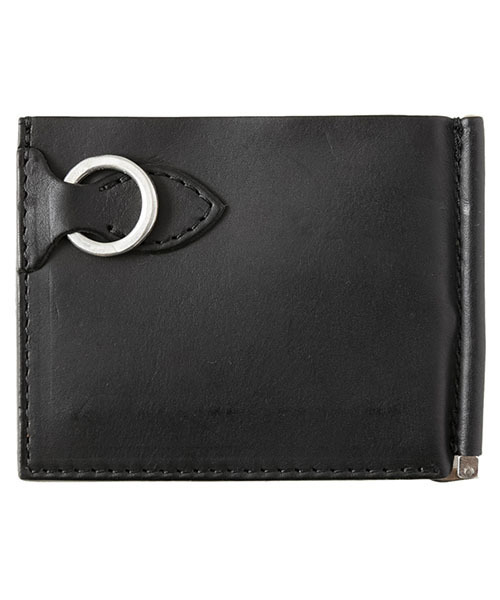 大流行中! mko8584-カウレザーコンパクトウォレット 財布, コス 衣装工房 883d3c47