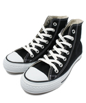 CONVERSE | 【CONVERSE】CANVAS ALL STAR HI(スニーカー)