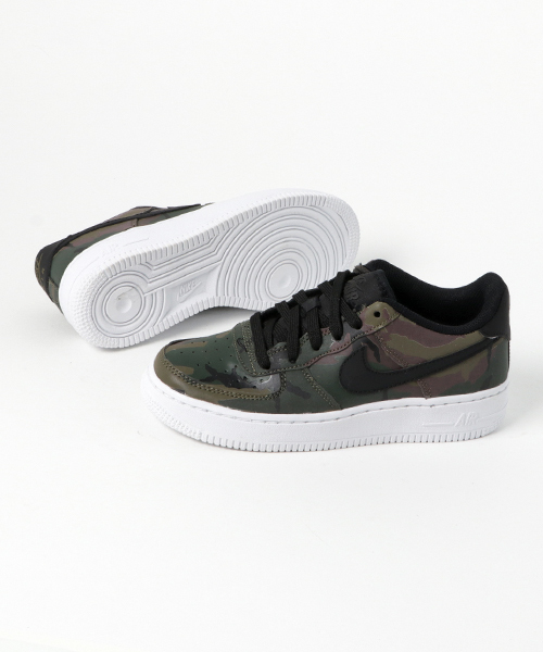 Big Discount ! 66% OFF ! Cool Air Force One Shoes For Sale Cool High Tops Nikes
