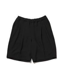 UNITED ARROWS & SONS by DAISUKE OBANA PE 2P SHORTS 19AW†