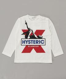 HYS X Tシャツホワイト系その他2