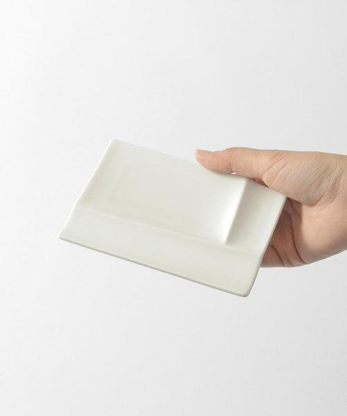 IDEA(イデア)の「isolaパレット ペア4pcsセット(食器)」 詳細画像
