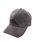 C.E.L.STORE(セルストア)の「【ZOZOTOWN限定】NEWHATTAN/ニューハッタン CORD BASEBALL CAP(キャップ)」|ダークグレー