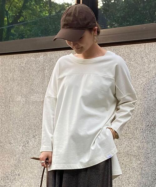 [Tanacana (タナカーナ)] SC フットボール Tシャツ