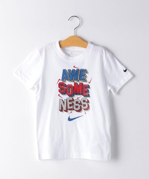 〔WEB限定〕NIKE(ナイキ)ASN 90s S/S T