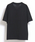 10 by juha stable garments(テンバイユハ ステーブルガーメンツ)の「DOUBLE BINDER V-NECK TEE(Tシャツ/カットソー)」|詳細画像