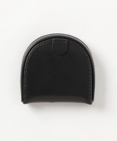 ff296a39c000 NOMADOI(ノマドイ)の「NOMADOI(ノマドイ) アラバマ 馬蹄型小銭入れ(