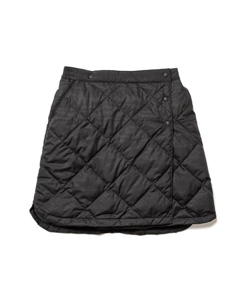 再再販! DOWN SKIRT SKIRT// ダウンスカート(スカート)|NANGA(ナンガ)のファッション通販, ウサグン:452fb7f2 --- pitomnik-zr.ru
