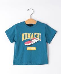 【別注】SUPEREXPRESS Tシャツ