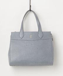 467d96cfeb473a BAG MANIA(バッグマニア)のファッション通販 - ZOZOTOWN(カラー ...