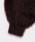 TIARA(ティアラ)の「MARILYN MOONボリュームスリーブニットプルオーバー(ニット/セーター)」|詳細画像