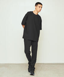 UNITED ARROWS & SONS by DAISUKE OBANA SONS D.O PE TRACK PANTS 19AW† ◆