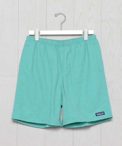 <Patagonia>BAGGIES LONG SHORTS/パンツ.