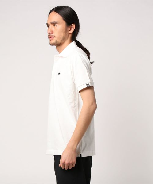 MATRIX Polo Shirt Men / 1017-00400