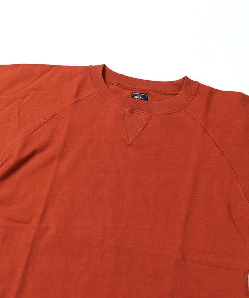 タフフレアTシャツ