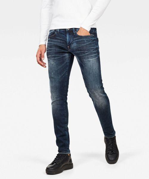 人気の春夏 Revend メンズ,G-STAR Skinny Skinny G-STAR Jeans(デニムパンツ)|G-STAR RAW(ジースターロゥ)のファッション通販, ワントラスト:1109235f --- ulasuga-guggen.de