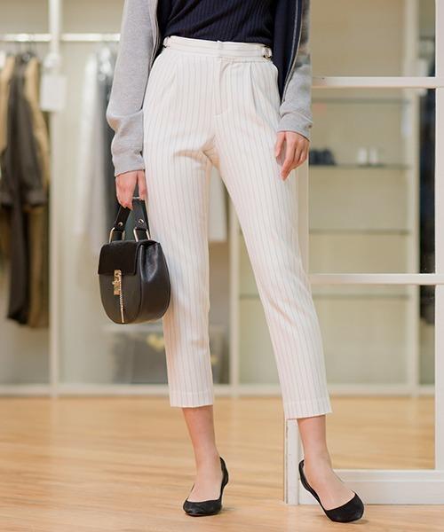 男女兼用 裏起毛ベーシックパンツ(パンツ) VICKY(ビッキー)のファッション通販, 物産展グルメ:6687d028 --- 888tattoo.eu.org