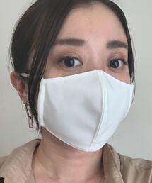 ★★グリーンレーベルリラクシング オリジナル マスク