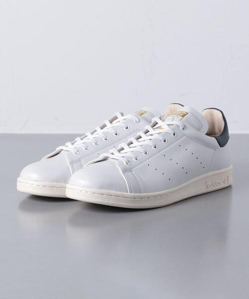 <adidas(アディダス)>STAN SMITH RECON