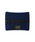 PORTER(ポーター)の「B印 ヨシダ × PORTER / COIN&TISSUE CASE(ポーチ)」|ネイビー