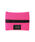 PORTER(ポーター)の「B印 ヨシダ × PORTER / COIN&TISSUE CASE(ポーチ)」|レッド系その他