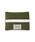 PORTER(ポーター)の「B印 ヨシダ × PORTER / COIN&TISSUE CASE(ポーチ)」|オリーブ