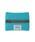 PORTER(ポーター)の「B印 ヨシダ × PORTER / COIN&TISSUE CASE(ポーチ)」|サックスブルー