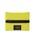 PORTER(ポーター)の「B印 ヨシダ × PORTER / COIN&TISSUE CASE(ポーチ)」|イエロー