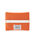 PORTER(ポーター)の「B印 ヨシダ × PORTER / COIN&TISSUE CASE(ポーチ)」|オレンジ