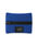 PORTER(ポーター)の「B印 ヨシダ × PORTER / COIN&TISSUE CASE(ポーチ)」|ブルー