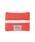 PORTER(ポーター)の「B印 ヨシダ × PORTER / COIN&TISSUE CASE(ポーチ)」|オレンジ系その他4