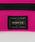 PORTER(ポーター)の「B印 ヨシダ × PORTER / COIN&TISSUE CASE(ポーチ)」|詳細画像
