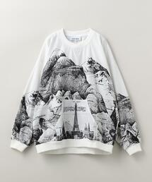 FUCKING AWESOME(ファッキング オーサム)PULLOVER JACKET■■■