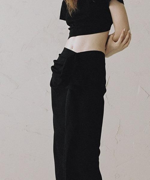 【LeonoraYang】Jacquard skirt chw1546