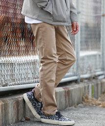 Ressaca(レサーカ)の「日本製  スーパーストレッチ SLIM FIT パンツ(パンツ)」