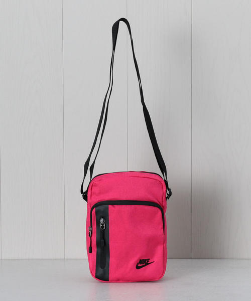 <NIKE>NSW CORE SMALL BAG/バッグ