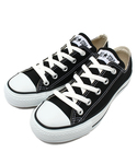 CONVERSE | 【CONVERSE】CANVAS ALL STAR OX(スニーカー)