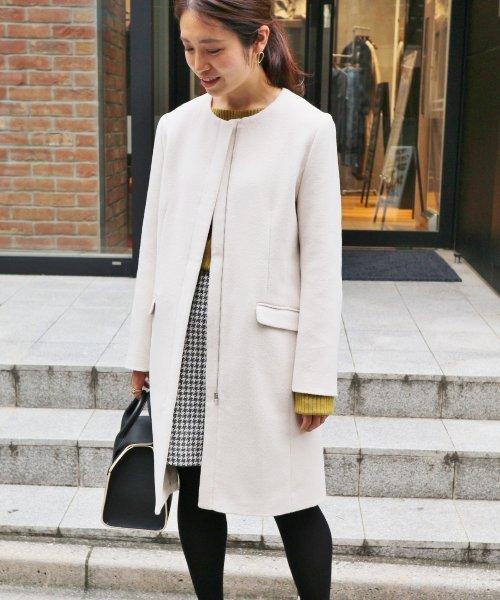 人気提案 【ブランド古着】コート(その他アウター)|IENA(イエナ)のファッション通販 - USED, ヒサイシ:9b2e0cac --- kredo24.ru