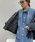 PICCIN(ピッチン)の「3WAY長袖ライナー付きショートモッズコート(モッズコート)」|詳細画像