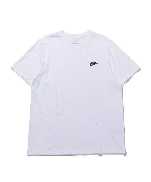 <NIKE> CLUB SS TEE/Tシャツ