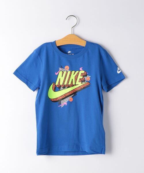 NIKE(ナイキ)90s BEACHPARTYS/S T