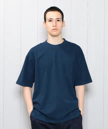 <FRUIT OF THE LOOM>HEAVYWEIGHT T-SHIRT/Tシャツ