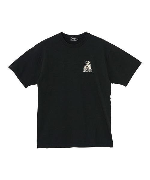MONDO PARADISE Tシャツ