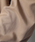 AMERICAN RAG CIE(アメリカンラグ シー)の「アメリカンラグシー AMERICAN RAG CIE / ドレープノーカラーコート(チェスターコート)」 詳細画像