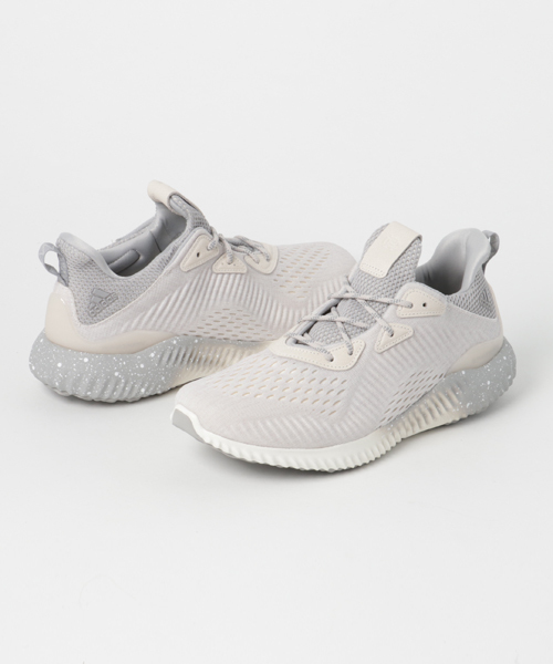 alphabounce reigning champ